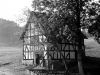 053-backhaus-mit-org-mauer
