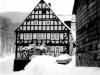 haus-im-winter-1965bea3