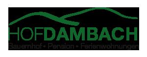 Hof-Dambach